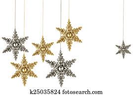 Weihnachtsbilder sterne