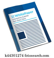 Whitepaper CTAs
