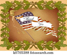 Greetingcard-Veterans Day