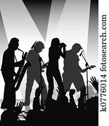 rock jam