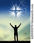 prayer to Jesus