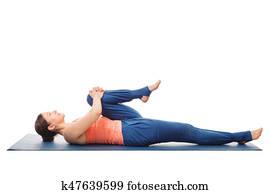 hatha yoga stock photo images 5671 hatha yoga royalty