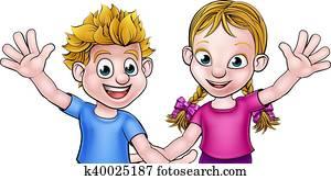 Beste online-dating-sites für junge leute