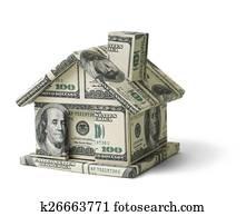 Real Estate Money