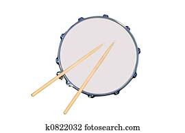 drumming stock photos our top 1000 drumming images fotosearch. Black Bedroom Furniture Sets. Home Design Ideas