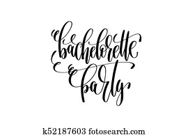 bachelorette party clipart and illustration 418 bachelorette party rh fotosearch com bachelorette party printables clipart bachelorette party clipart free