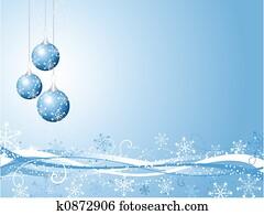 weihnachtsbilder hintergrund stock illustrationen 1000. Black Bedroom Furniture Sets. Home Design Ideas