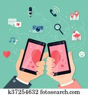 Datierung von Fragen, um einen Mann online zu fragenGeschwindigkeit datiert Hangzhou