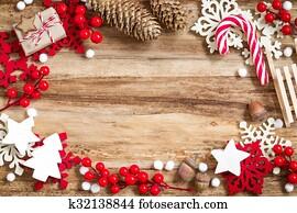 weihnachtsbilder hintergrund groningenzoals