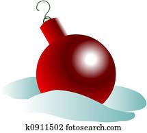lustiges weihnachtsbilder illustrationen und stock kunst. Black Bedroom Furniture Sets. Home Design Ideas