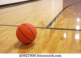 Pallacanestro archivi fotografici pallacanestro - Immagini stampabili di pallacanestro ...