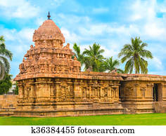 Thanjavur Stock Photo Images 285 Thanjavur Royalty Free Pictures