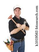 Competent Handyman
