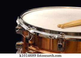 snare drum stock photo images 3 184 snare drum royalty free pictures and photos available to. Black Bedroom Furniture Sets. Home Design Ideas