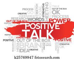 4 Cara Menjalani Hidup Lebih Positif