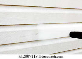 Weatherboard Images And Stock Photos 232 Weatherboard Photography And Royalty Free
