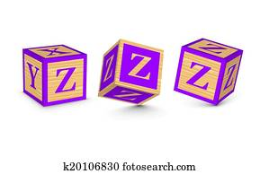 Letter Z Stock Photos | Our Top 1000+ Letter Z Images