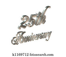 25th Anniversary 3D