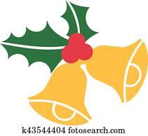Weihnachtsbilder Clipart.Weihnachtsbilder Glocken Clipart 1000 Weihnachtsbilder Glocken
