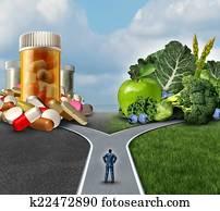 Medication Decision