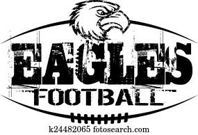 adler, football