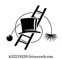 Sweep Stock Illustrations Our Top 1000 Sweep Art