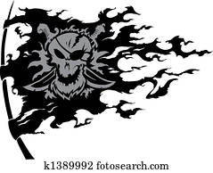 Piracy flag v.2(corrected)