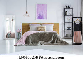 Tulle archivi fotografici e di immagini tulle - Vestire il letto ...