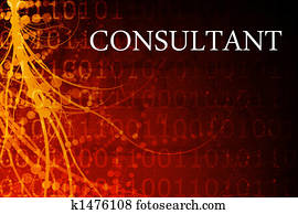 Consultant Abstract