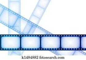 Movie Night Special Reels