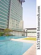 Luxury Apartment Condominium Property
