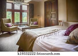 teilausschnitt von ein insektenhotel stock foto k13612044. Black Bedroom Furniture Sets. Home Design Ideas