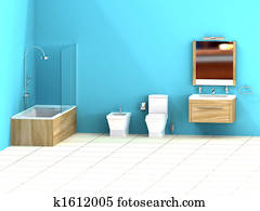 old kitchen cabinets stock photo of brown and turquoise bathroom upp24004 24004