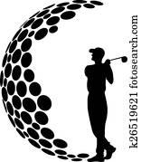 Golf G