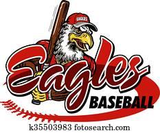 adler, baseball