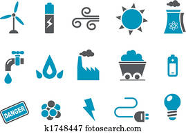energy clip art royalty free 337 005 energy clipart vector eps rh fotosearch com energy clipart black and white energy clipart free