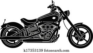 Motorcycle-07