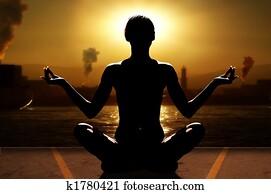 Ufficio Disegno Yoga : Yoga archivi fotografici. 189.868 yoga è possibile scaricare