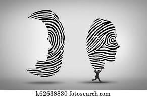 Identity Hacking