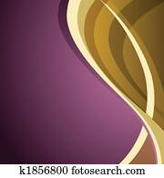 Abstract Background C