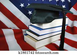 American Graduate