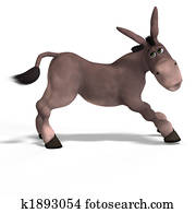 Noir lesbienne ânes
