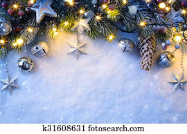 weihnachtsbilder sterne fotos 1000 weihnachtsbilder. Black Bedroom Furniture Sets. Home Design Ideas
