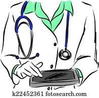 medical concepts 6