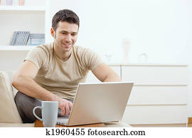 computer stock photo images 2 360 723 computer royalty free