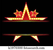 Neon at Star
