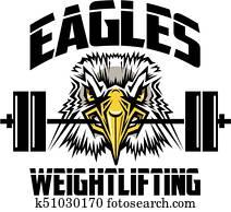 adler, weightlifting