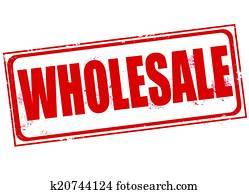 wholesale stamp