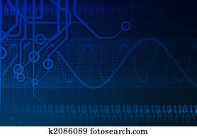 Medical Science Engineering Abstract