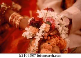 indian wedding images and stock photos 20 062 indian wedding